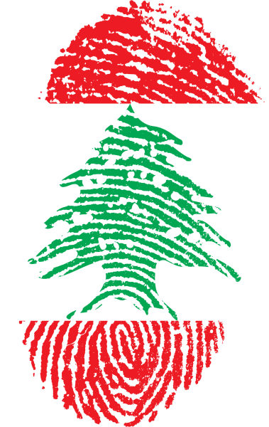 lebanon-654331