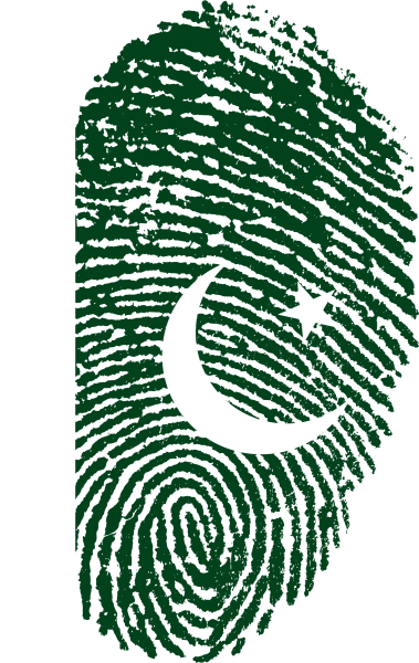 pakistan-652858