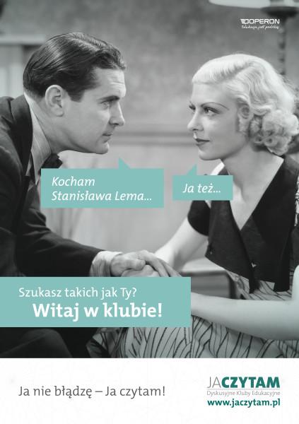 plakaty_ja_czytam3