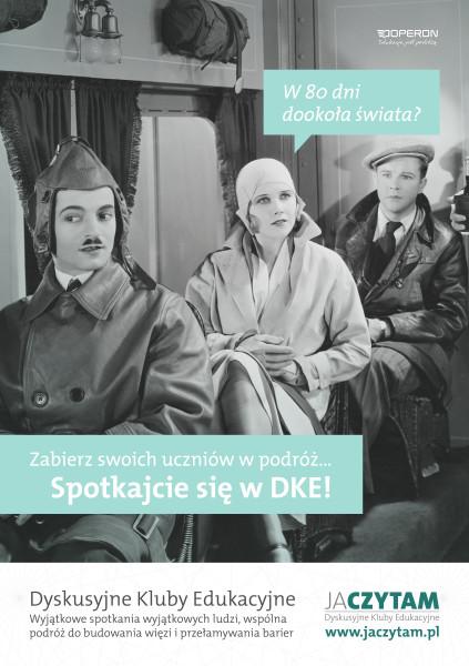 plakaty_ja_czytam5