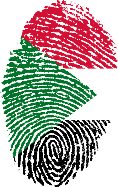 sudan-653058_1280
