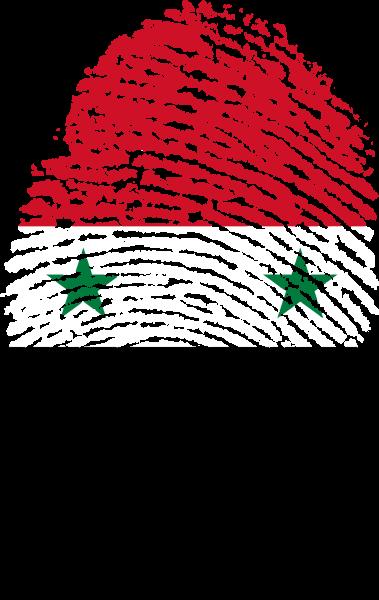 syria-654136