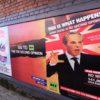 """Tomasz ALEKSANDROWICZ: """"Wojna Informacyjna. Dlaczego Zachód przegrywa z Rosją?"""""""