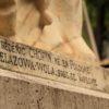 """Sabina TREFFLER: """"#Chopin17. I o tym, jak nowe media dały nam szansę przeżywania Chopina wspólnie"""""""