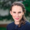 Anna KILJAN