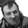 Prof. Piotr NOWAK