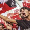 """Nouriel ROUBINI: """"Bliski Wschód i ryzyko zawieruchy dla świata"""""""