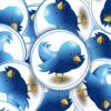 """Nick BILTON: """"Twitter, czyli... Jak powstał serwis podbijający świat?"""""""
