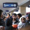 """Jerzy POLACZEK: """"Uchodźcy. Gdzie jest granica europejskiego kompromisu?"""""""