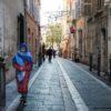 """Joanna LEMAŃSKA: """"Cool Pics (92). Mieszkańcy Marsylii"""""""
