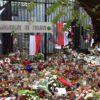 """Prof.Tomasz ALEKSANDROWICZ: """"Paryż. Europejska wersja 9/11"""""""