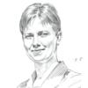 Prof. Monika PRZYBYSZ