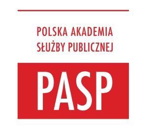 pasp logo