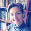 Anna MAKUCH