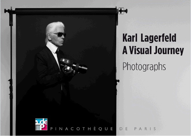 karl-lagerfeld-pinacotheque