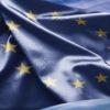 """Tomasz ALEKSANDROWICZ: """"Kryzys w Unii – Unia w kryzysie. Europa ucieka od pytań najważniejszych?"""""""