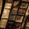 """Magdalena SŁABA: """"Czytając Tolkiena. Mądrość to smutek, dojrzałość, miłość i odpowiedzialność"""""""