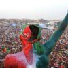 Jean-Pierre FILIU: Róża arabskich wiatrów, czyli klątwa niedokończonych rewolucji