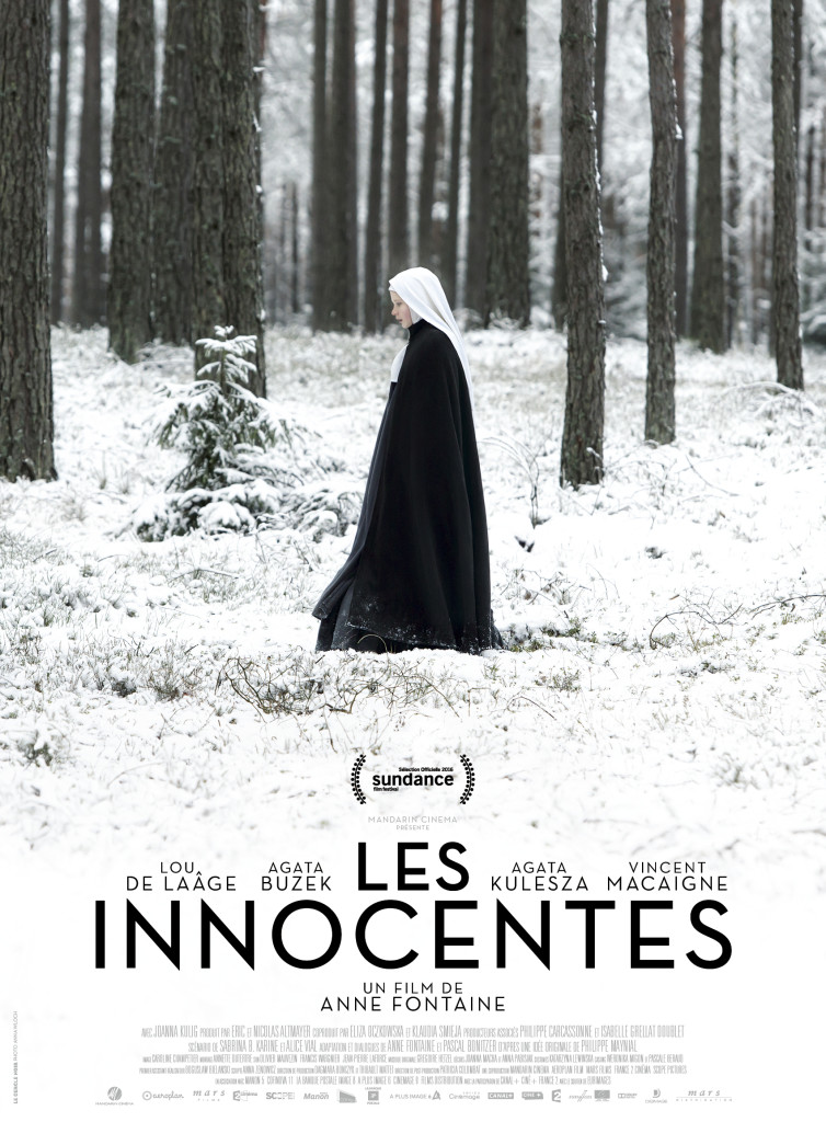 affiche_les-innocentes_anne-fontaine