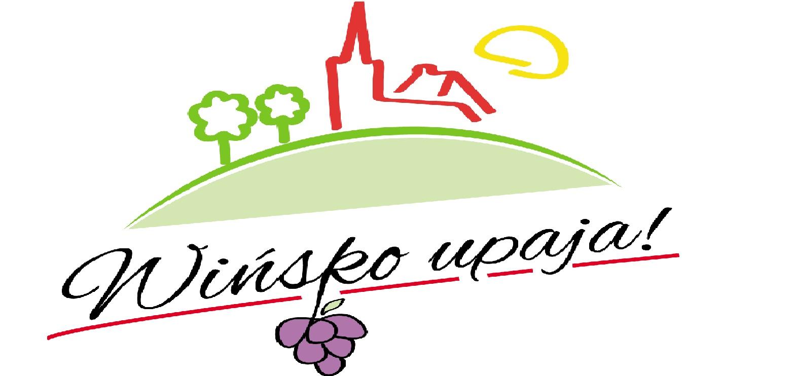 logo_winsko_upaja1 (1) poprawka(1)