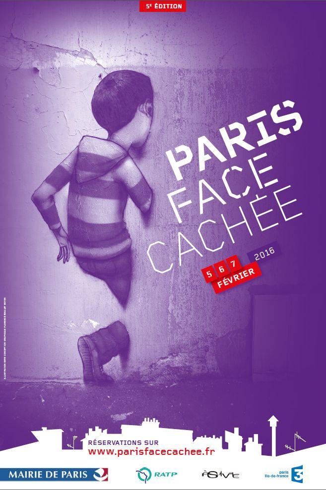 paris-face-cachee