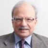 Shahid Javed BURKI