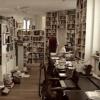 """Marek KACPRZAK: """"Biblioteka Umberta Eco"""""""