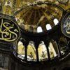 """Shahid Javed BURKI: """"Islam kontra islam. Elementarz konfliktu bliskowschodniego"""""""