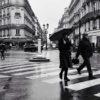 "Joanna LEMAŃSKA: ""Cool Pics (107). Marcowy Paryż"""