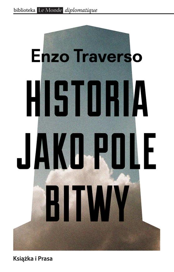 Enzo_Traverso