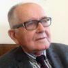 Adolf JUZWENKO