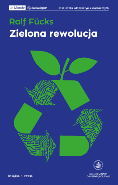 ZielonaRewolucja