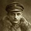 Marek SARJUSZ-WOLSKI: Historia niezwykła płk. Leopolda Lisa-Kuli