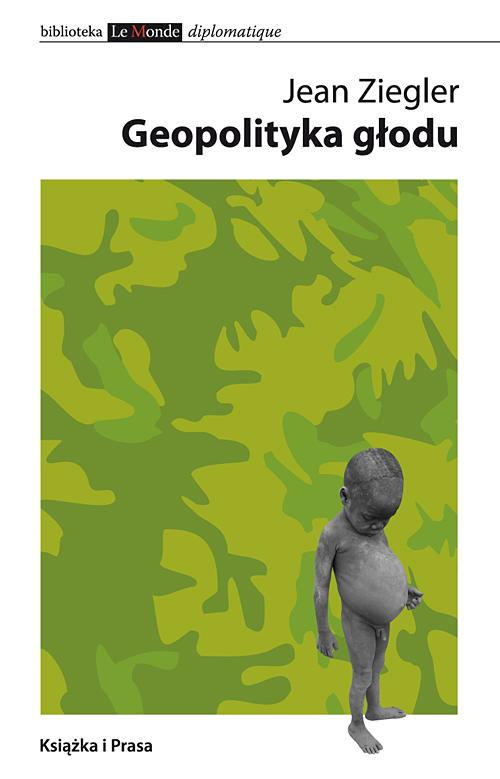 geopolityka głodu