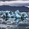 """Prof. Stefan RAHMSTORF: """"Pół wieku klimatycznych dywagacji"""""""