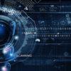 Nick BOSTROM: Superinteligencja. Scenariusze, strategie, zagrożenia