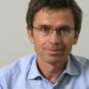 Prof. Stefan RAHMSTORF
