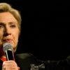 Aleksandra SOWA: Hillary Clinton to kiepski materiał na prezydenta. Jedenaście argumentów