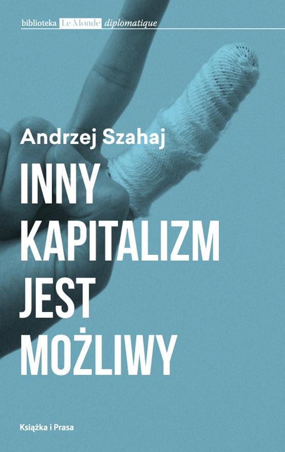 inny_kapitalizm_okladka