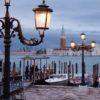 Joanna LEMAŃSKA: Cool Pics (112). Wenecja na weekend