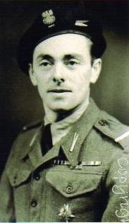 Styczeń 1947