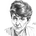 Małgorzata Wanke-Jakubowska