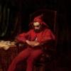 Roland MASZKA: Błazen i król. Wokół Konstytucji 3 Maja