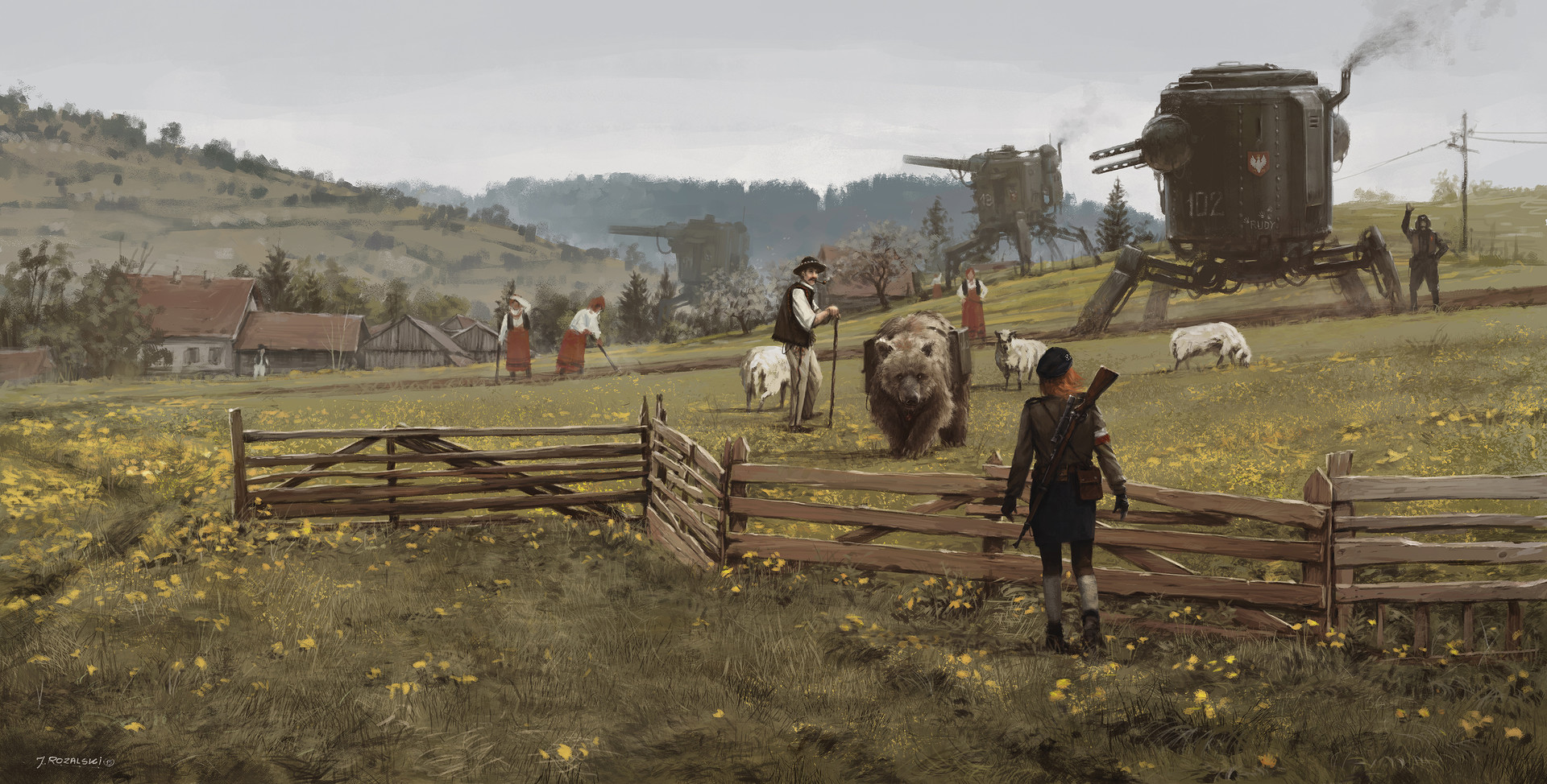 jakub-rozalski-balanced-workforce18102015-s