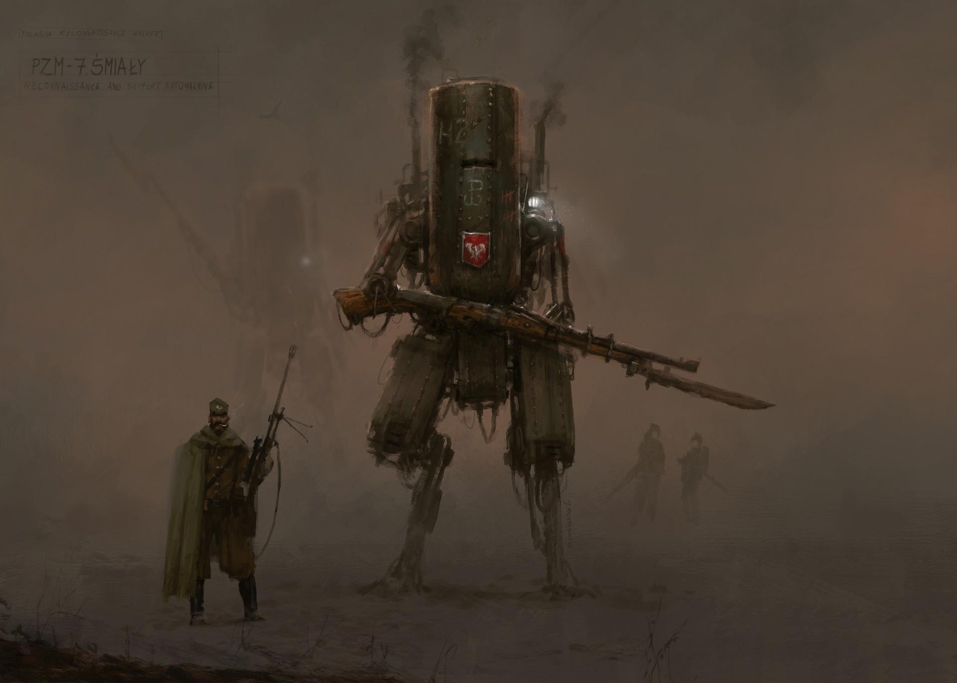 jakub-rozalski-polania-walker01