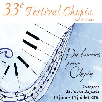 33e-festival-chopin-a-paris