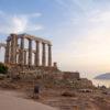 Joanna LEMAŃSKA: Cool Pics (118). Wielkie greckie wakacje