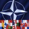 Alexander VERSHBOW: Musimy rozmawiać z Rosją z pozycji siły