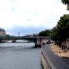 Chiara FERRARIS: Miesiąc w Paryżu. Dziesięć pomysłów. Lipiec 2016