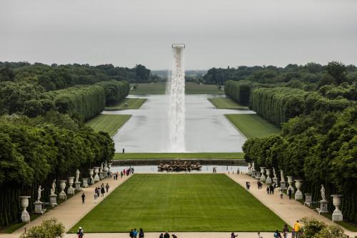 Olafur Versailles